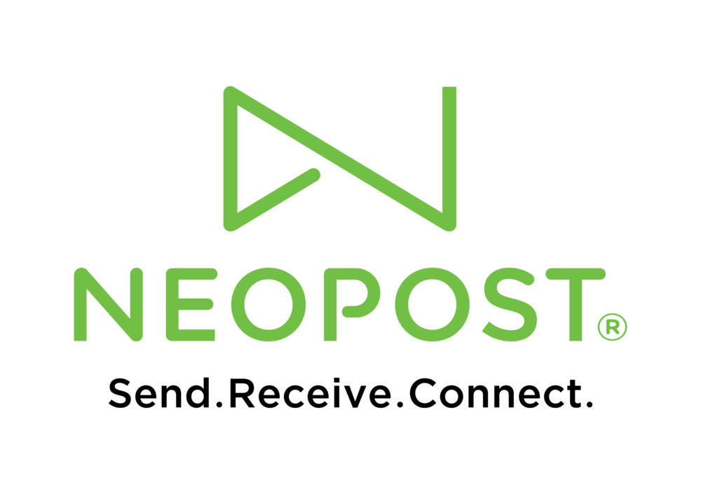 RevisedLogo_Neopost_WTag_4Clr_GB.png