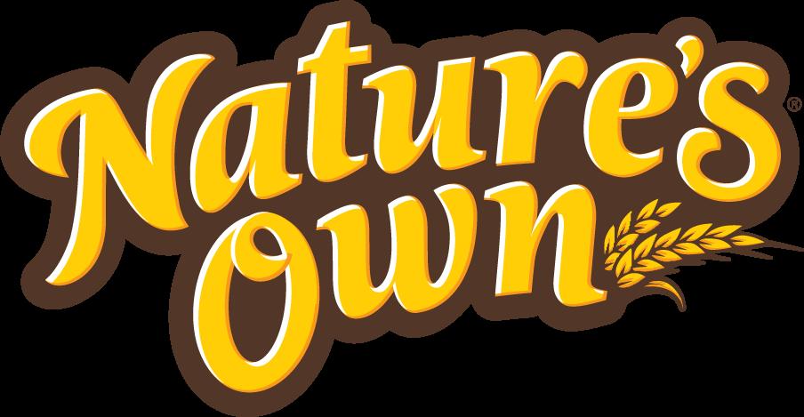 NaturesOwn_Clr.png