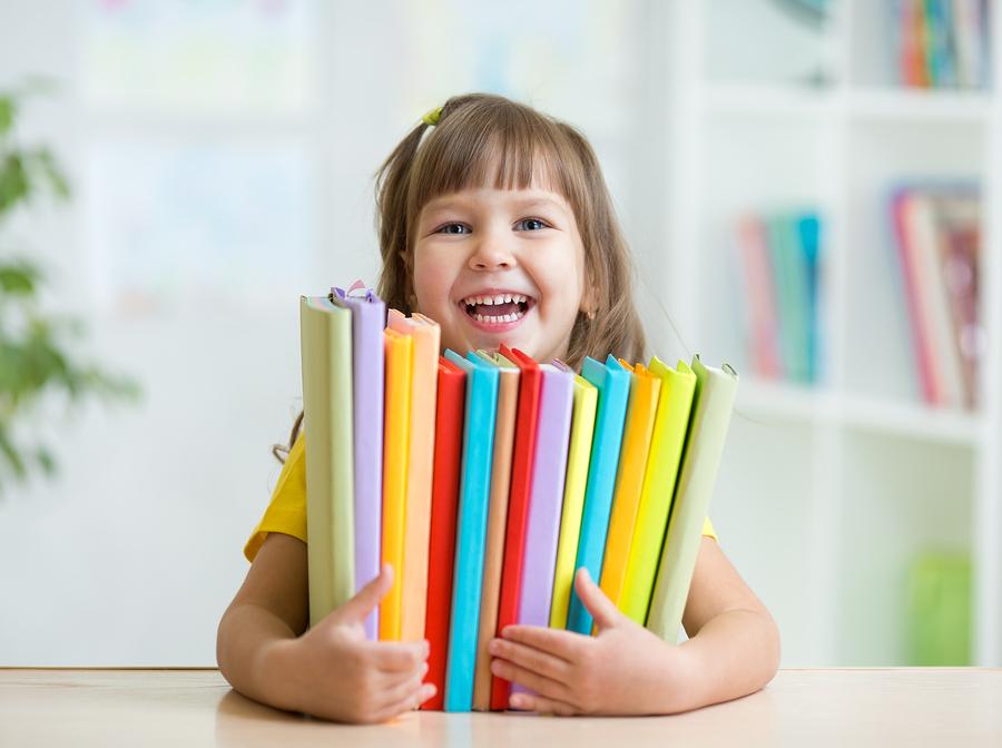 bigstock-Cute-kid-girl-preschooler-with-83052767.jpg