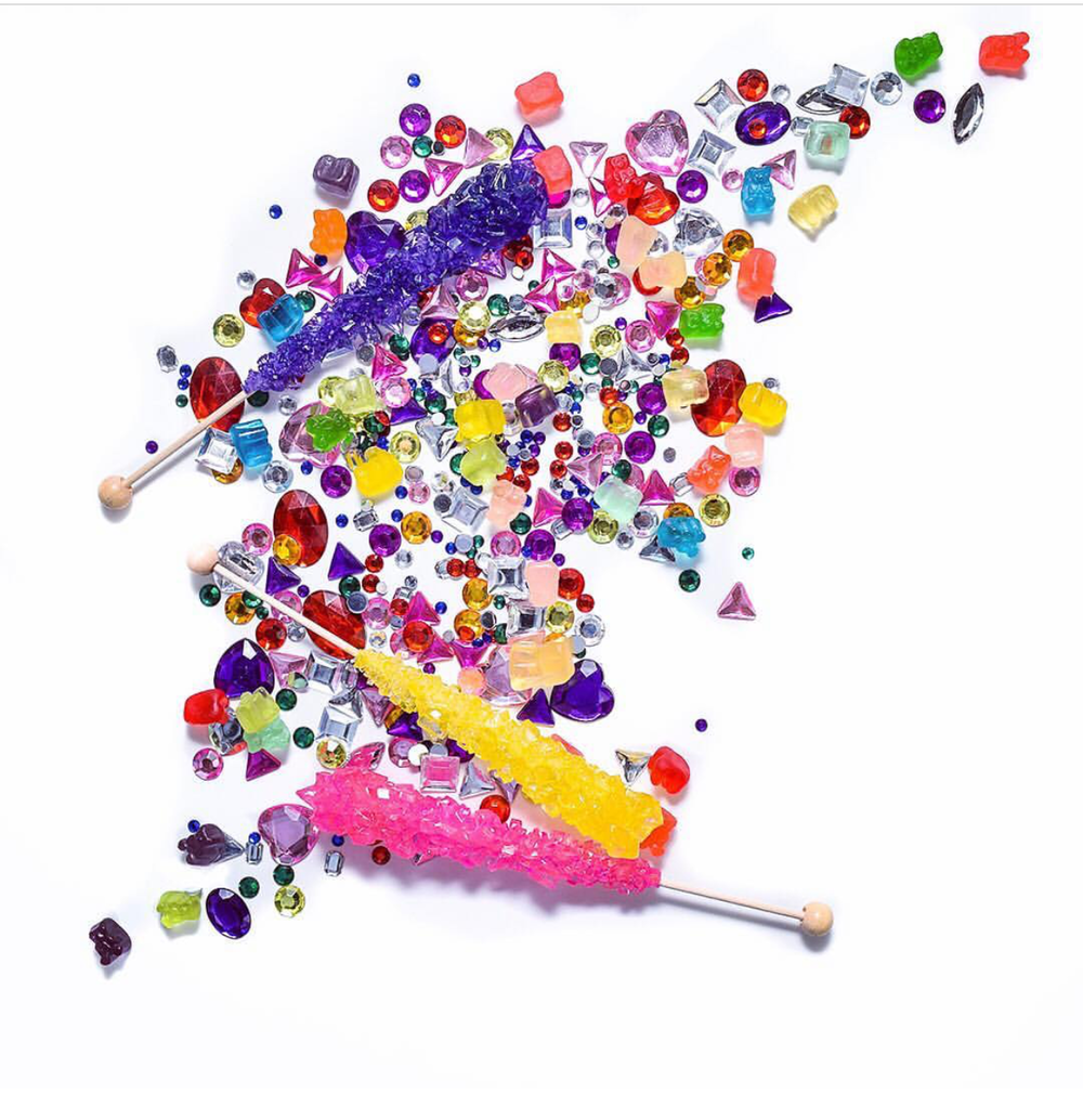 tina-mestre-product-photography-bulk-candy-store.png