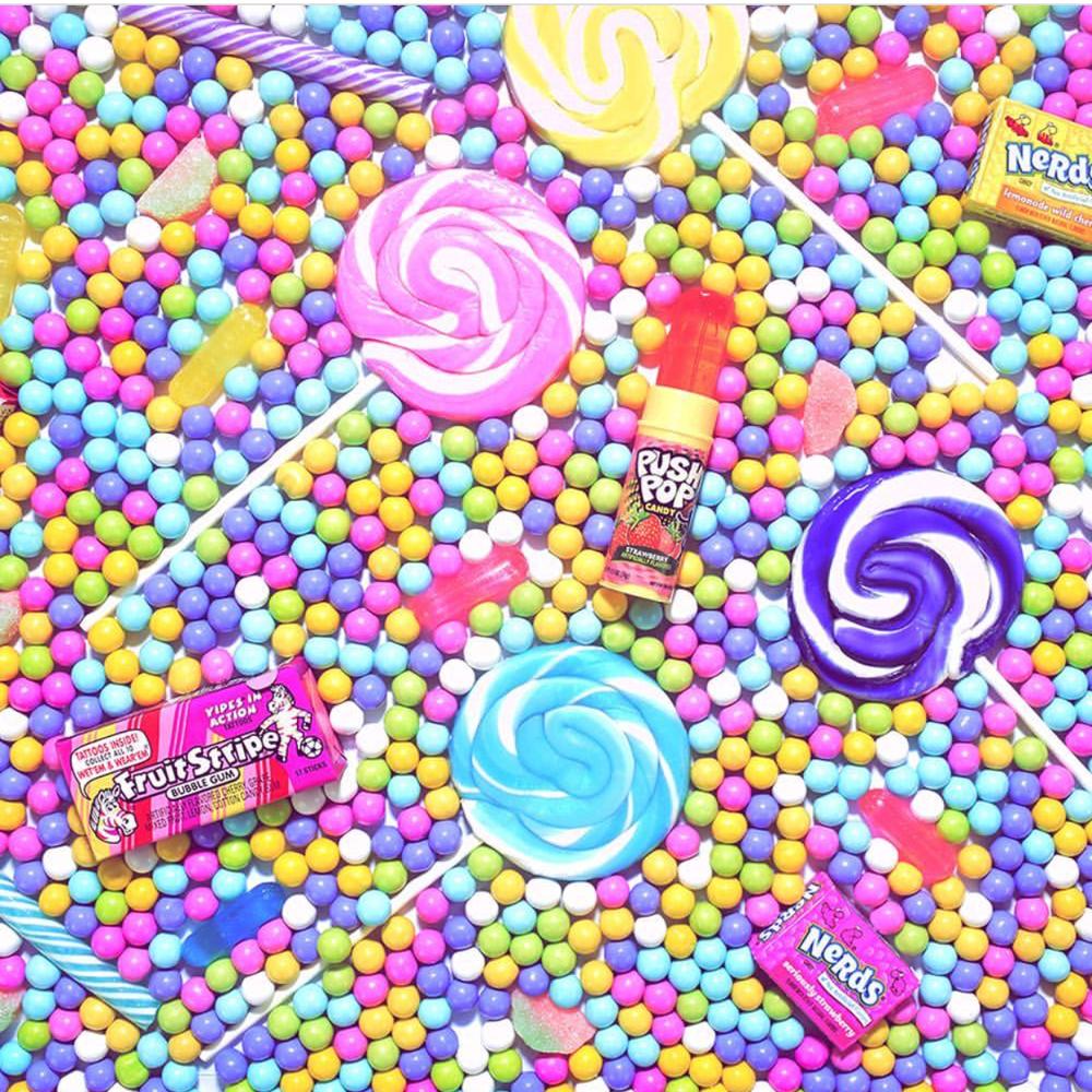 tina-mestre-photography-bulk-candy-store-2.png