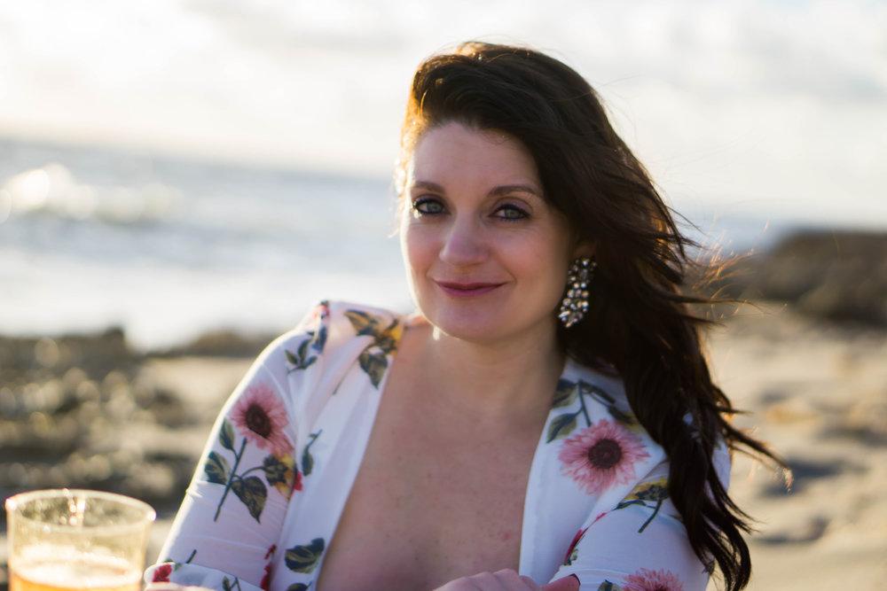 Tina-Mestre-Photography-Lindsey-Radziwon-35.jpg