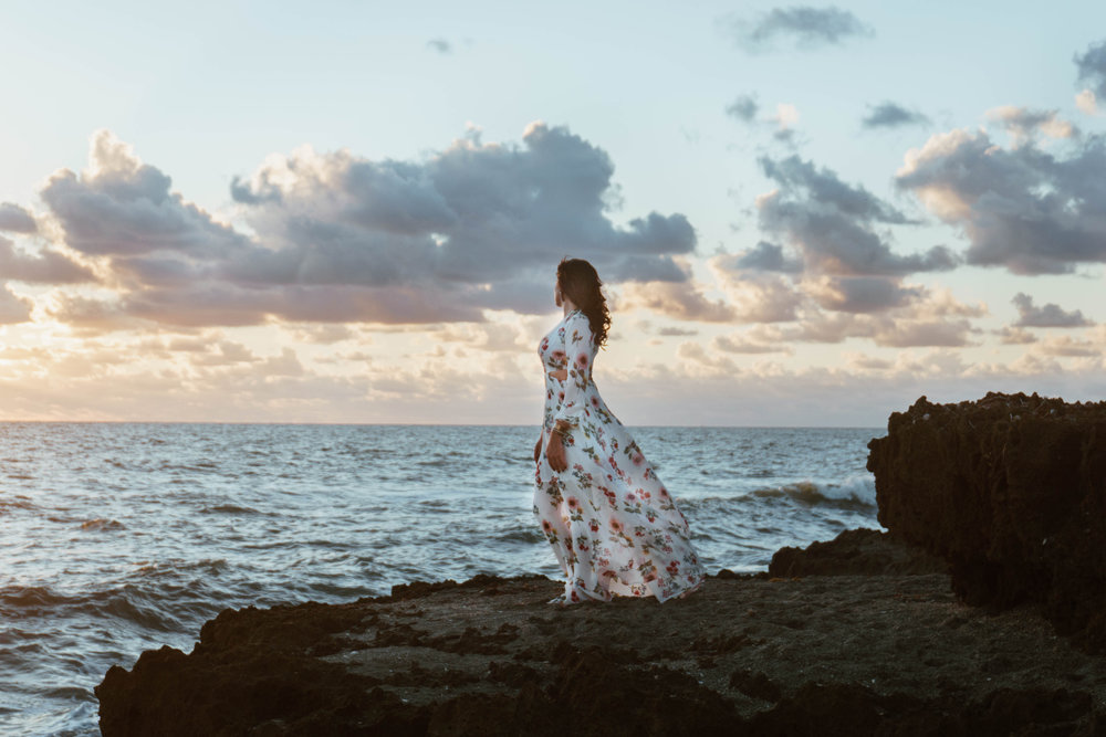 Tina-Mestre-Photography-Lindsey-Radziwon-6.jpg