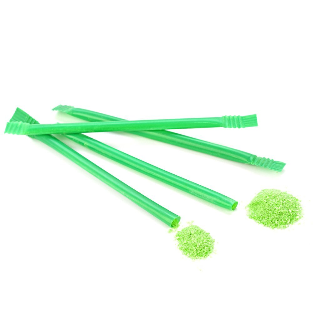 tina-mestre-photography-bulk-candy-store-candy-sticks-green-apple.jpg