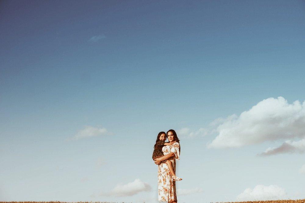 Tina-Mestre-Photography-Sammy-Gutierrez-25.jpg