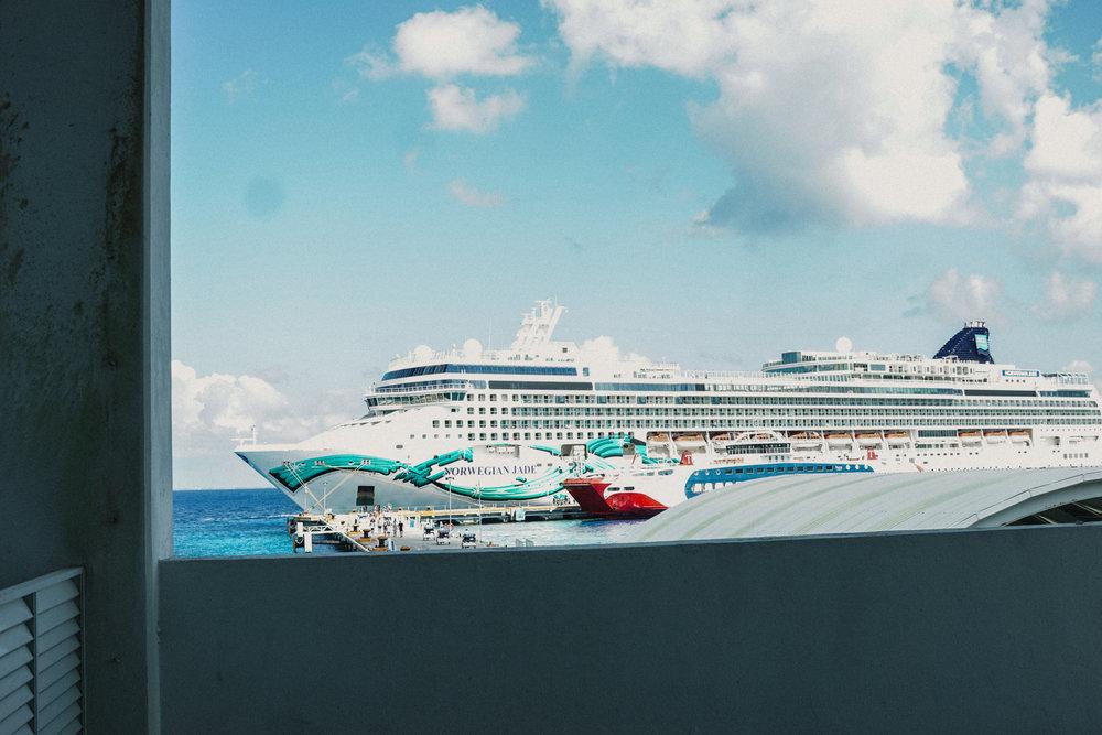 Tina-Mestre-Photography-Family-Cruise-Mexico-April-17.jpg
