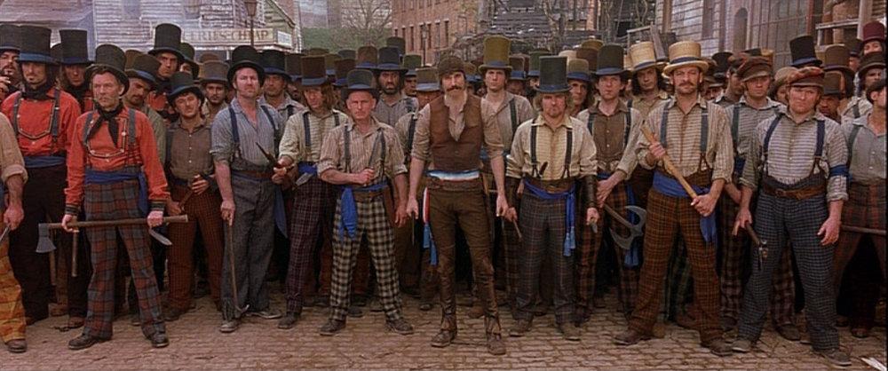 Gangs-of-New-York-773.jpg