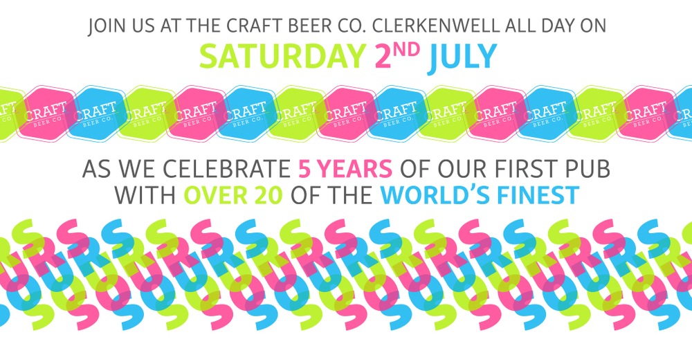 Clerkenwell_5th_Birthday_social_media_banner.jpg
