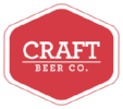 The Craft Beer Limehouse