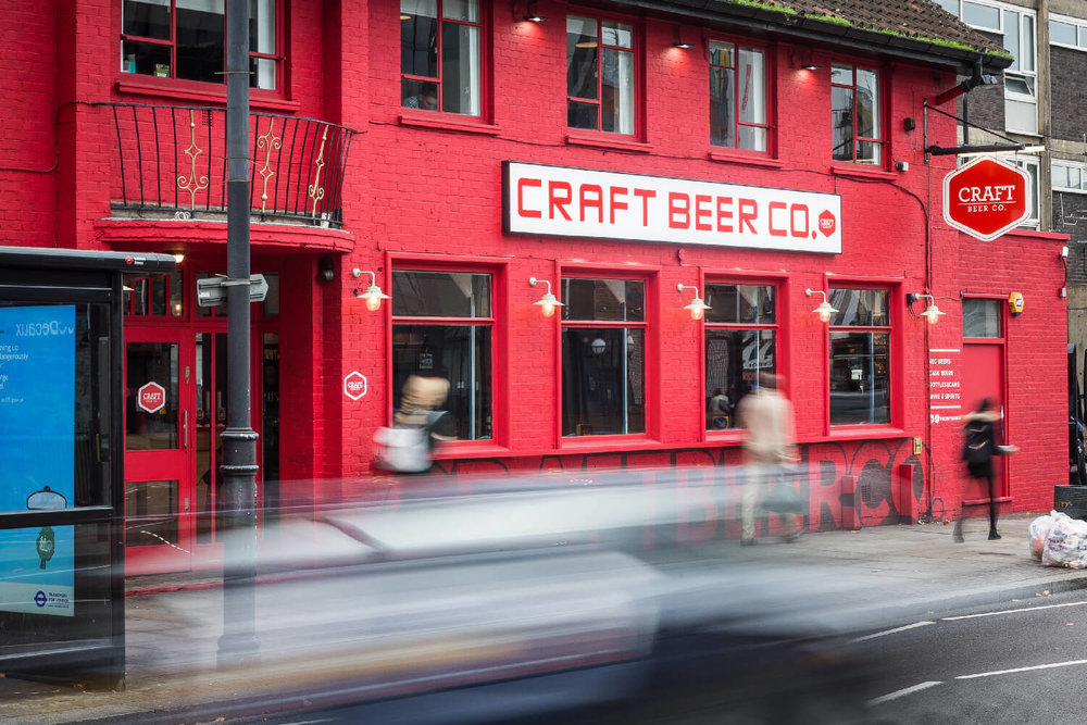 craft-beer-co-old-street-4.jpg