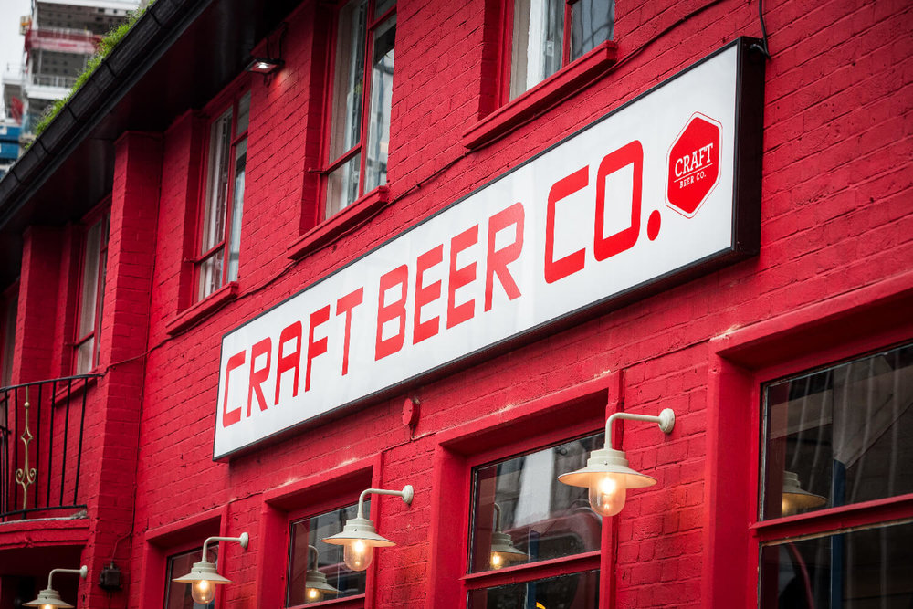 craft-beer-co-old-street-9.jpg