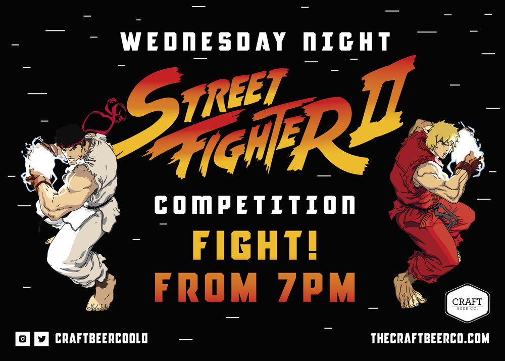 wednesday-street-fighter-night.png