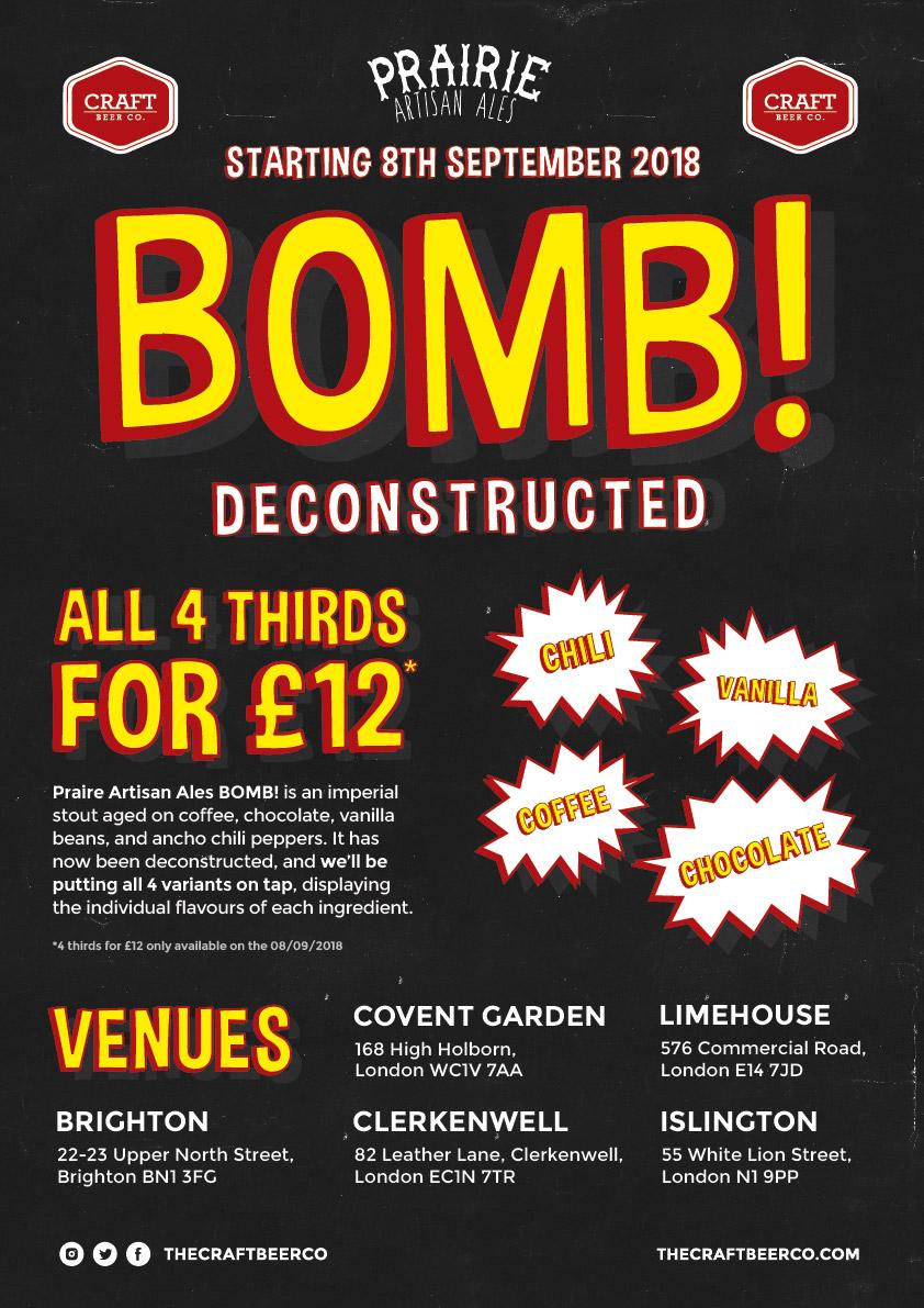 CBC-bomb-poster-design.jpg
