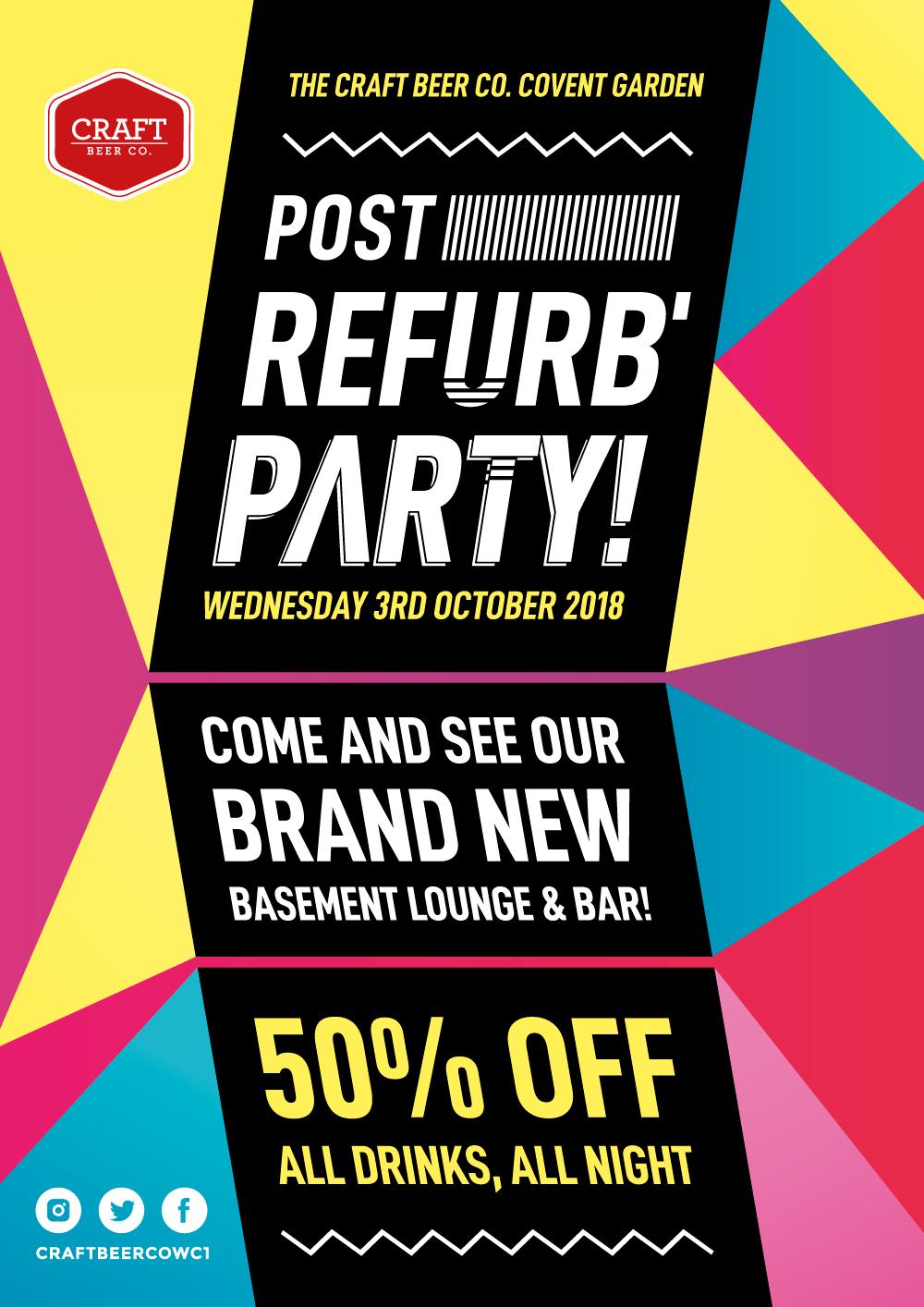 post-refurb-party-2018-social-1.jpg