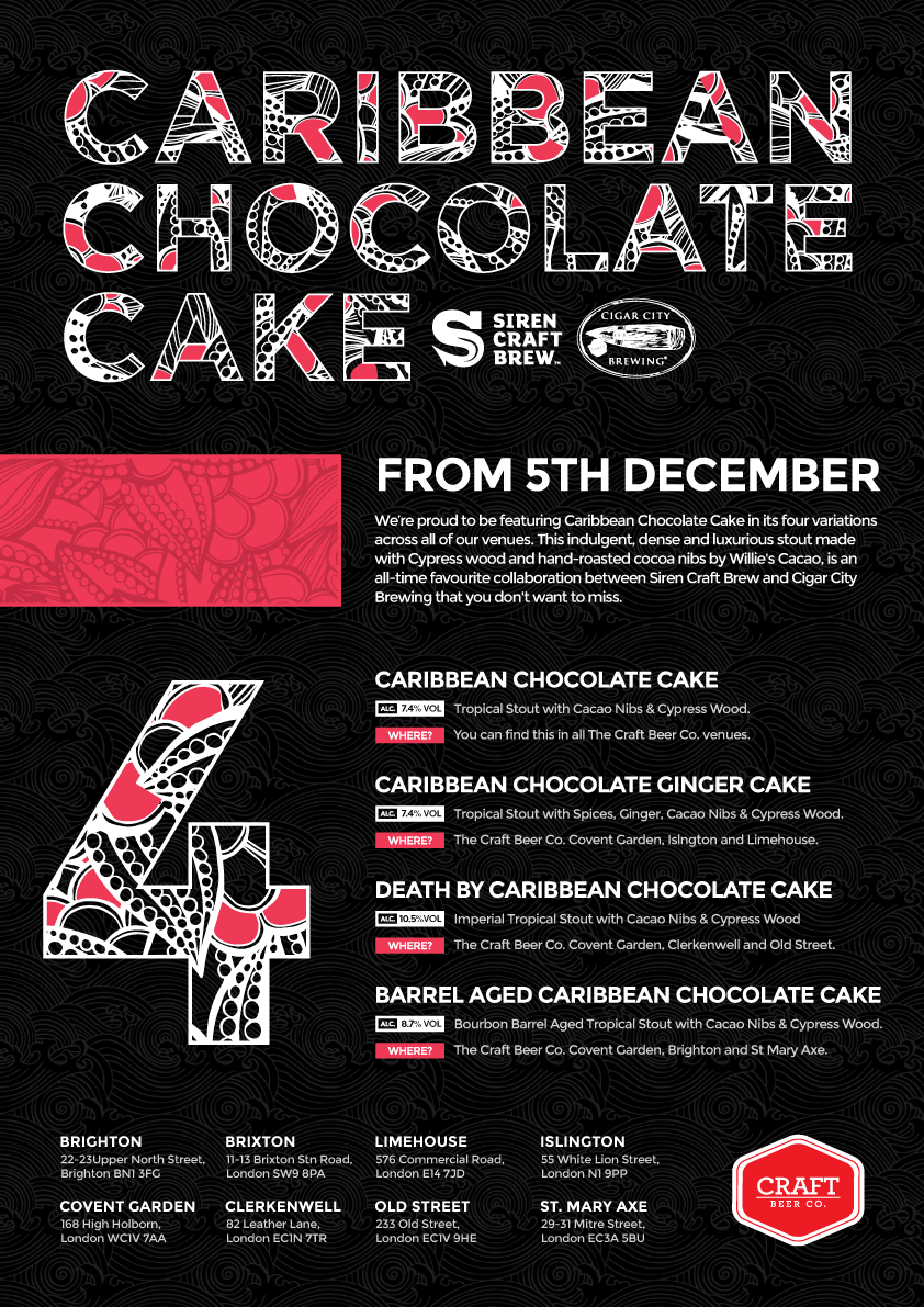 caribbean-choc-launch-poster.png