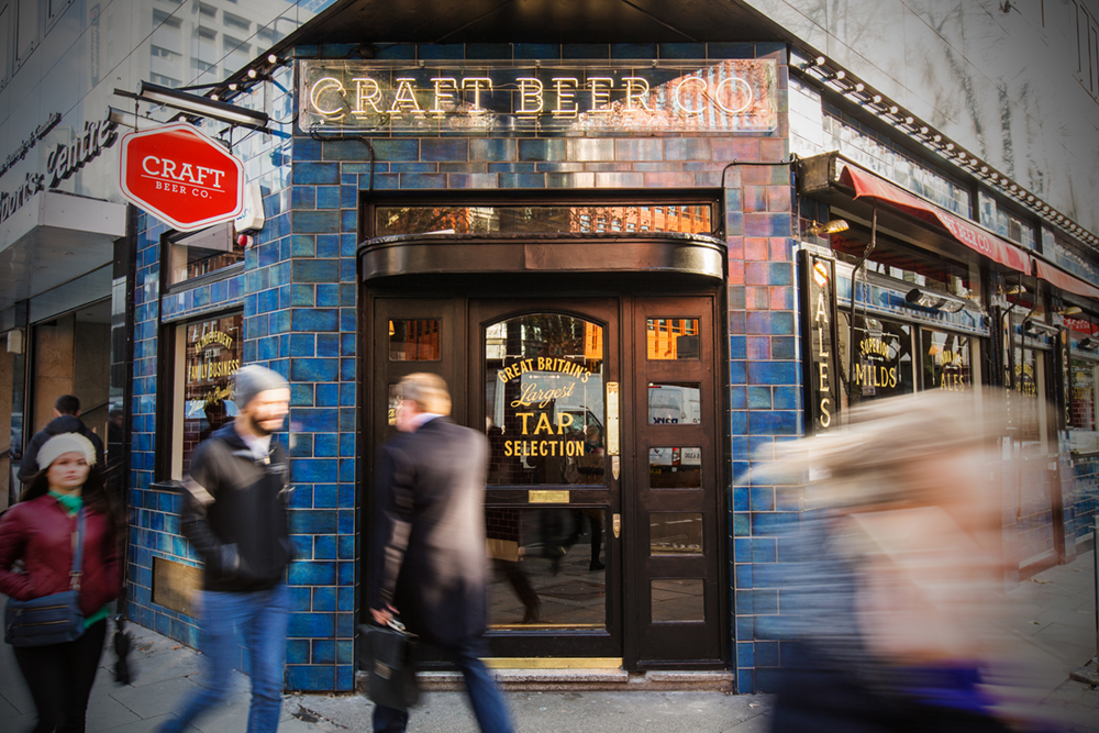 craft-beer-co-covent-garden-1.jpg