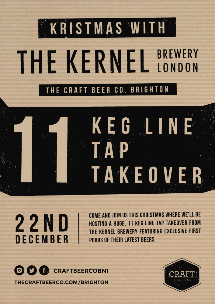 kernel-social--poster.jpg