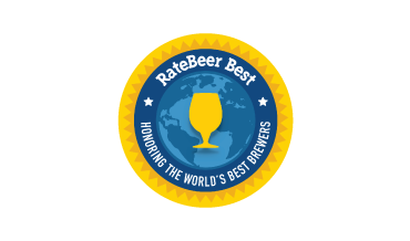 craft-beer-co-award--ratebeer-best.png