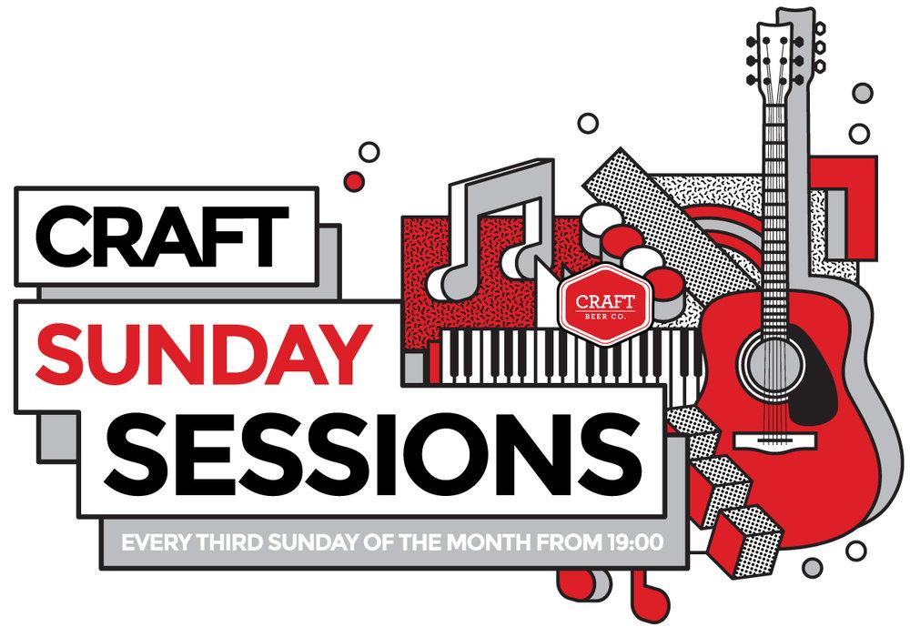 craft-sunday-sessions-web.jpg