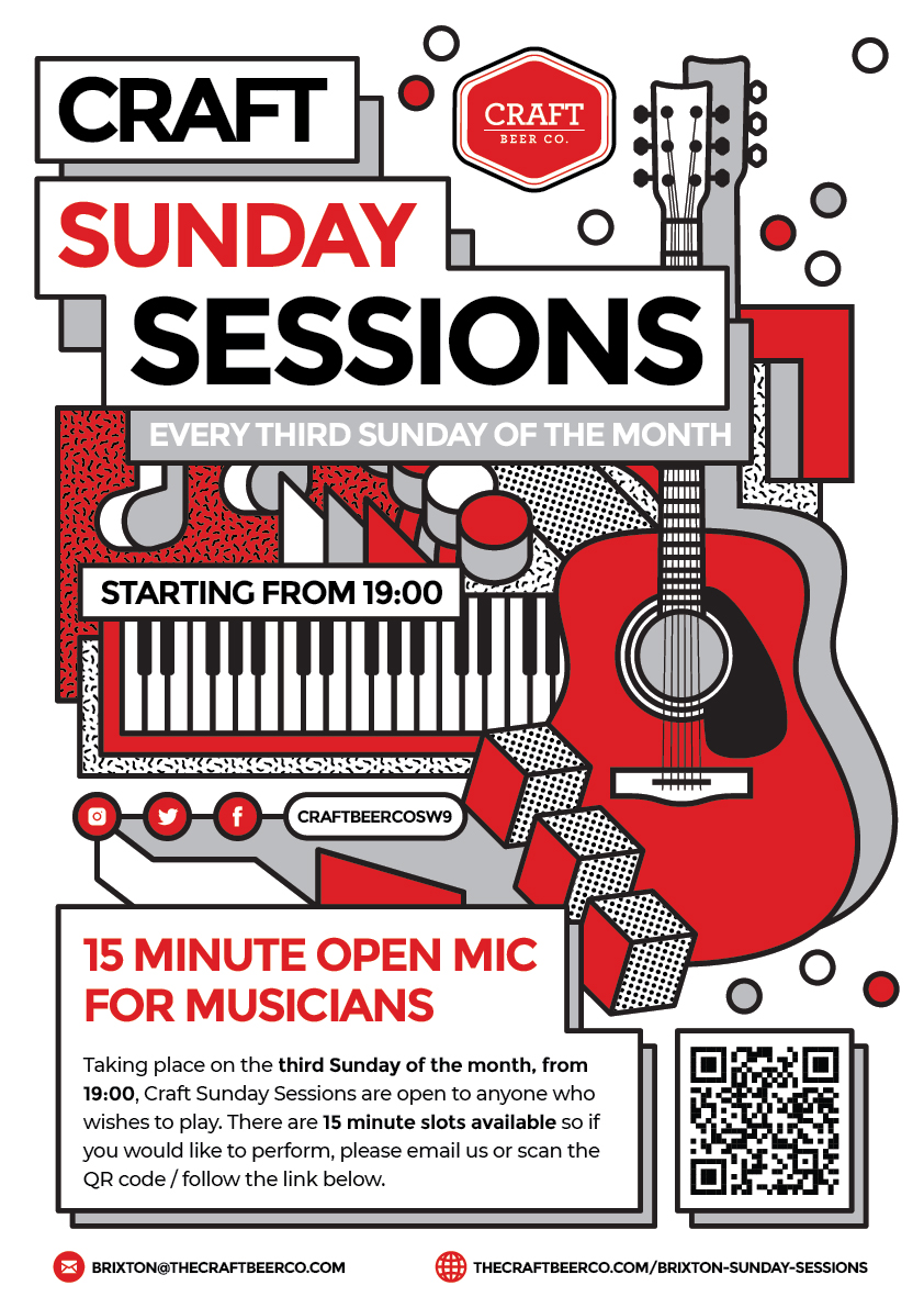 sunday-sessions-general-4.jpg
