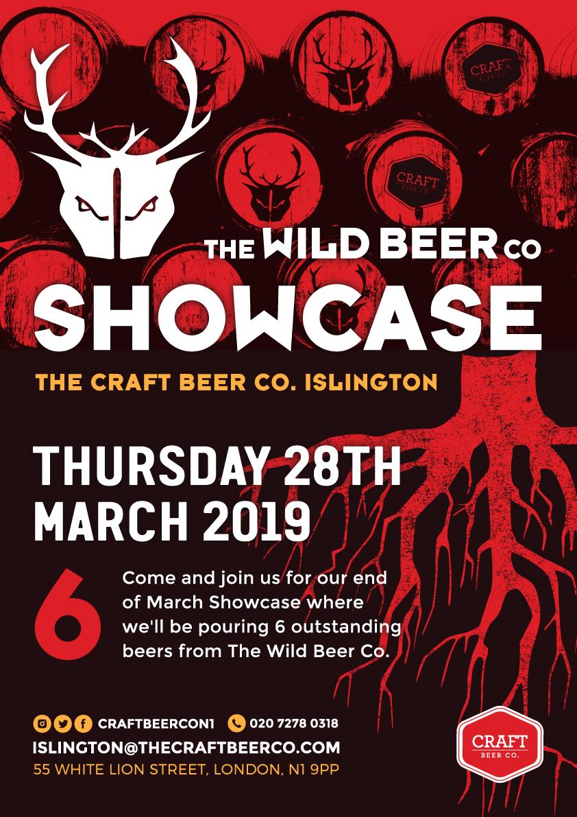craft-beer-co-wild-beer-co-showcase--A3.jpg