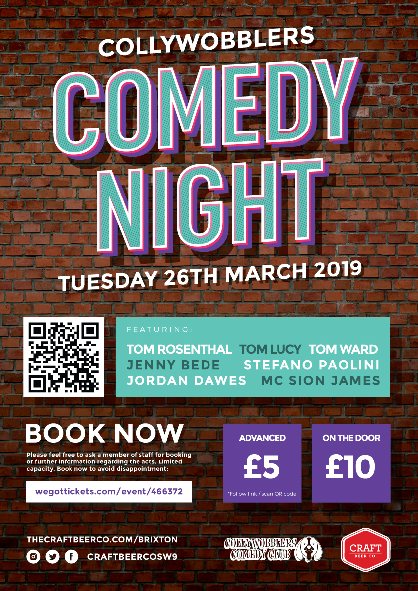 comedy-nights--march-26--poster.jpg