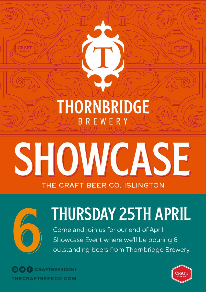 thornbridge-showcase--poster.jpg