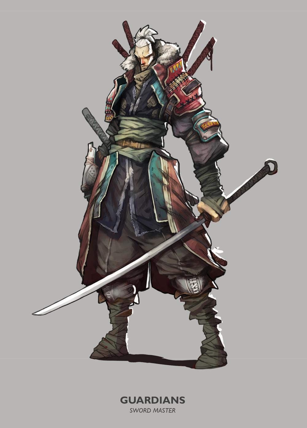 SWORD MASTER.jpg