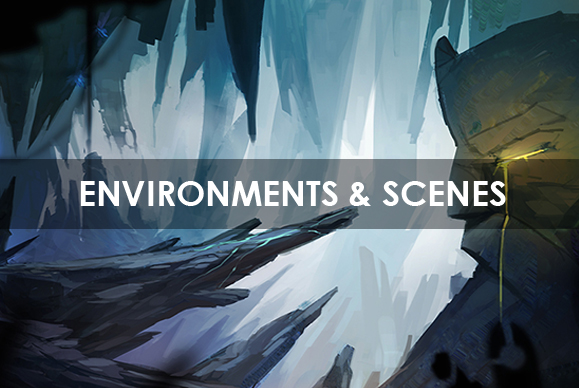 ENVIRONMENTS & SCENES.jpg