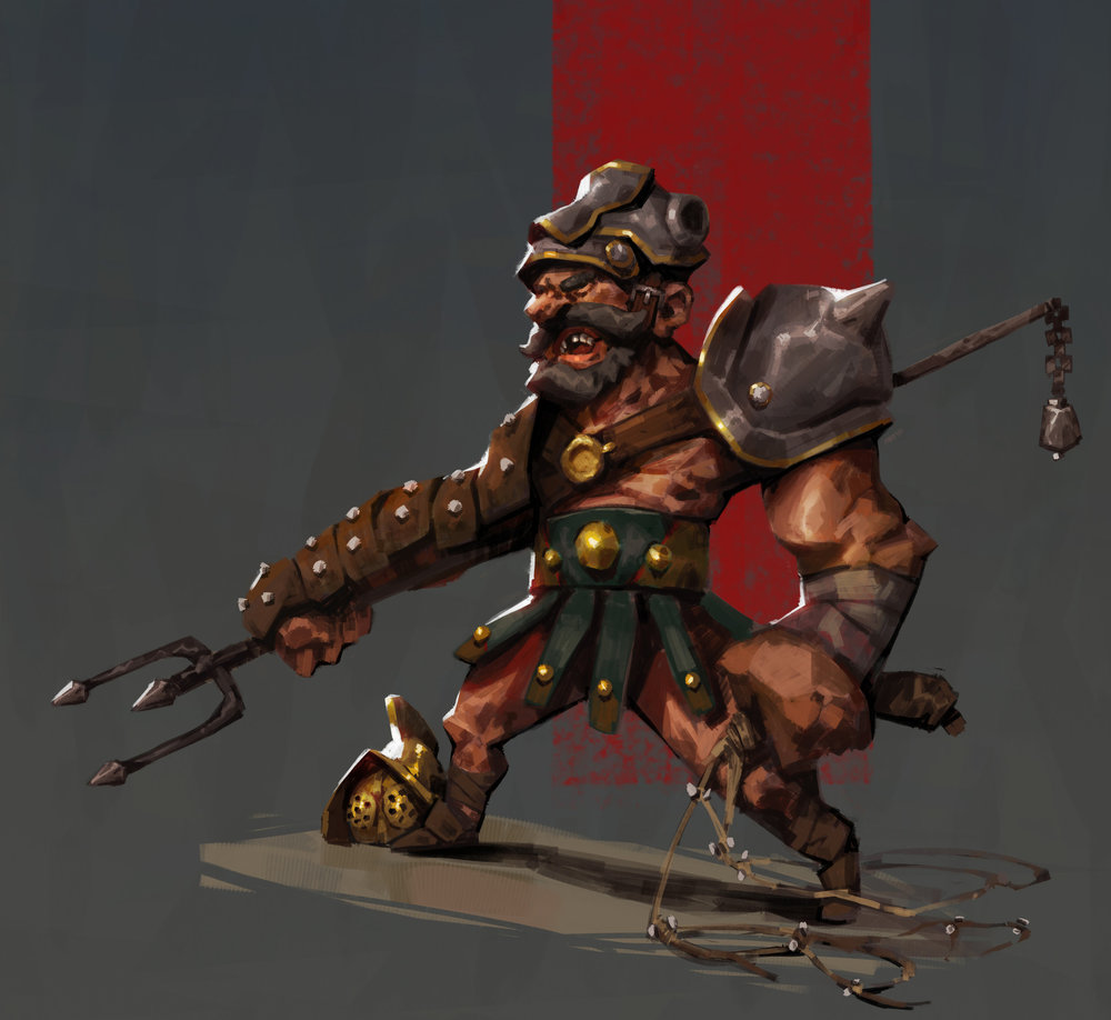 daniele-santandrea-gladiator.jpg