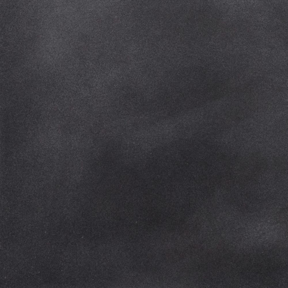 Copy of UHURU BLACK