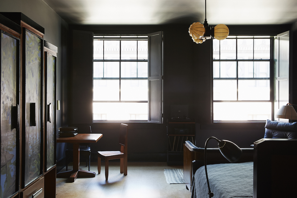Ace Hotel New Orleans Remodelista 7