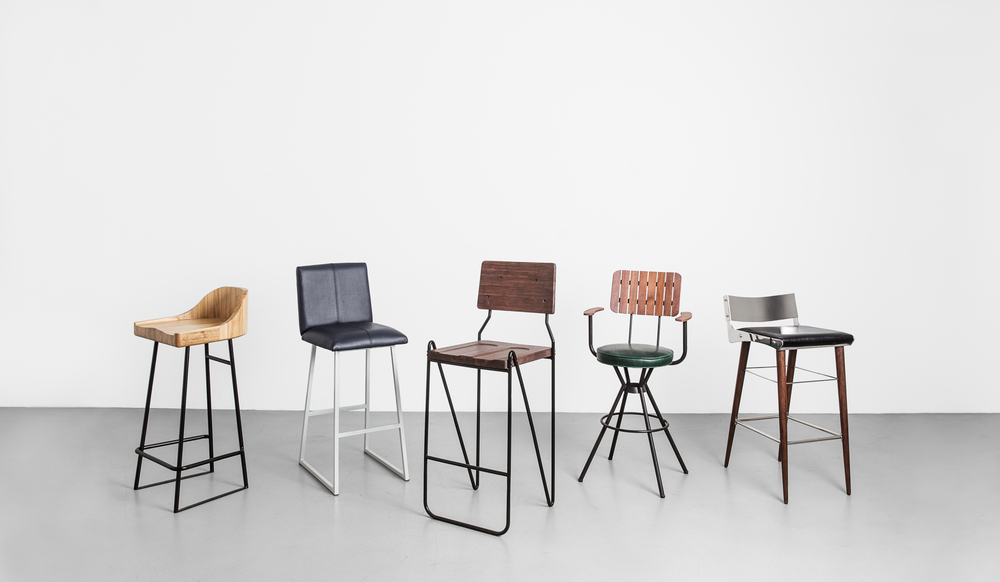 Stool+Lineup_-10-LAYER.jpg