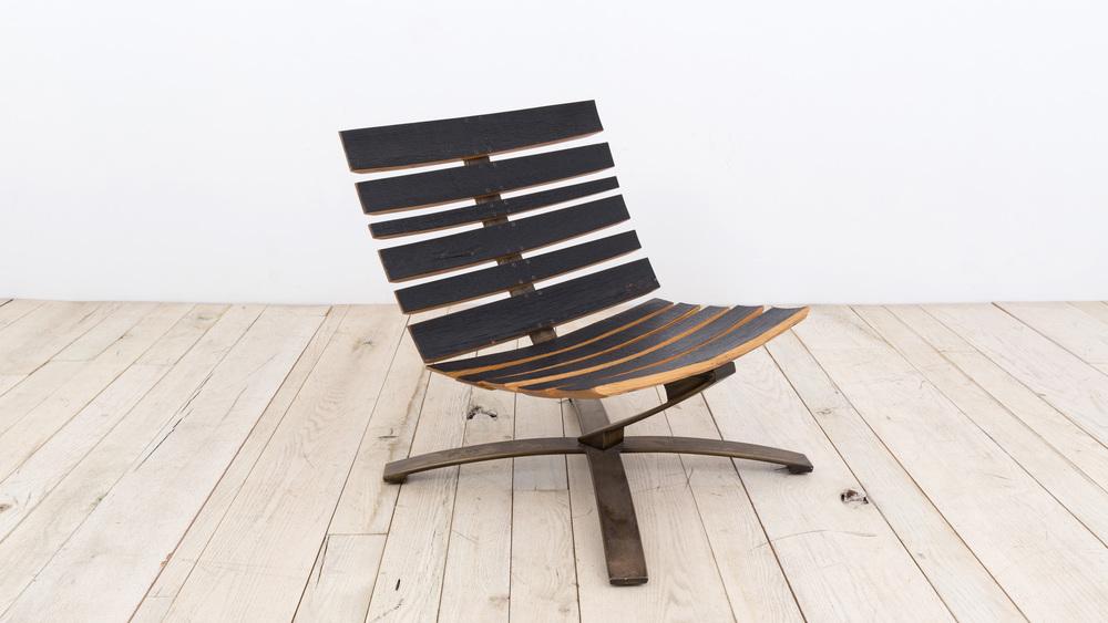02_Bilge_Chair_01.jpg