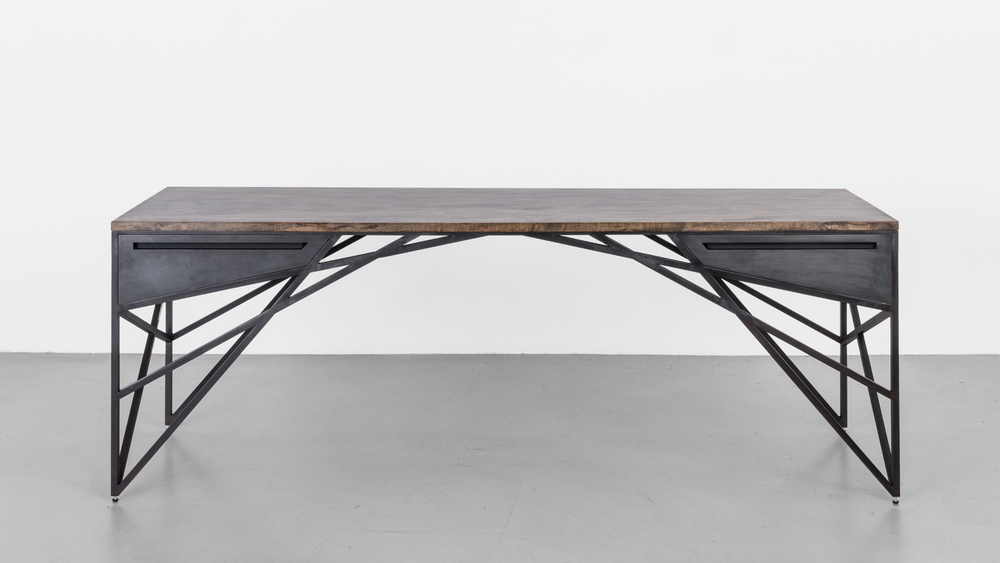 04_Truss Desk_06-LAYER.jpg