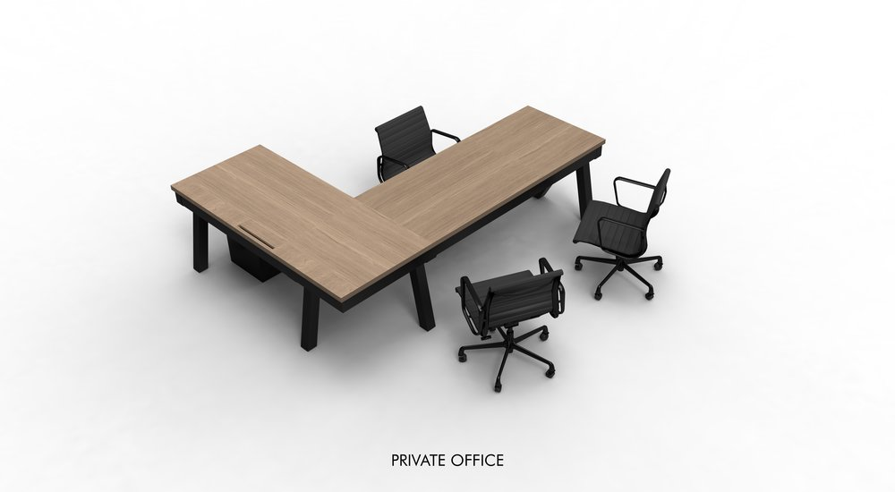 Private Office.jpg