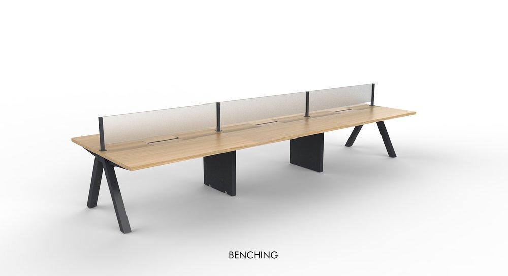 Benching.jpg