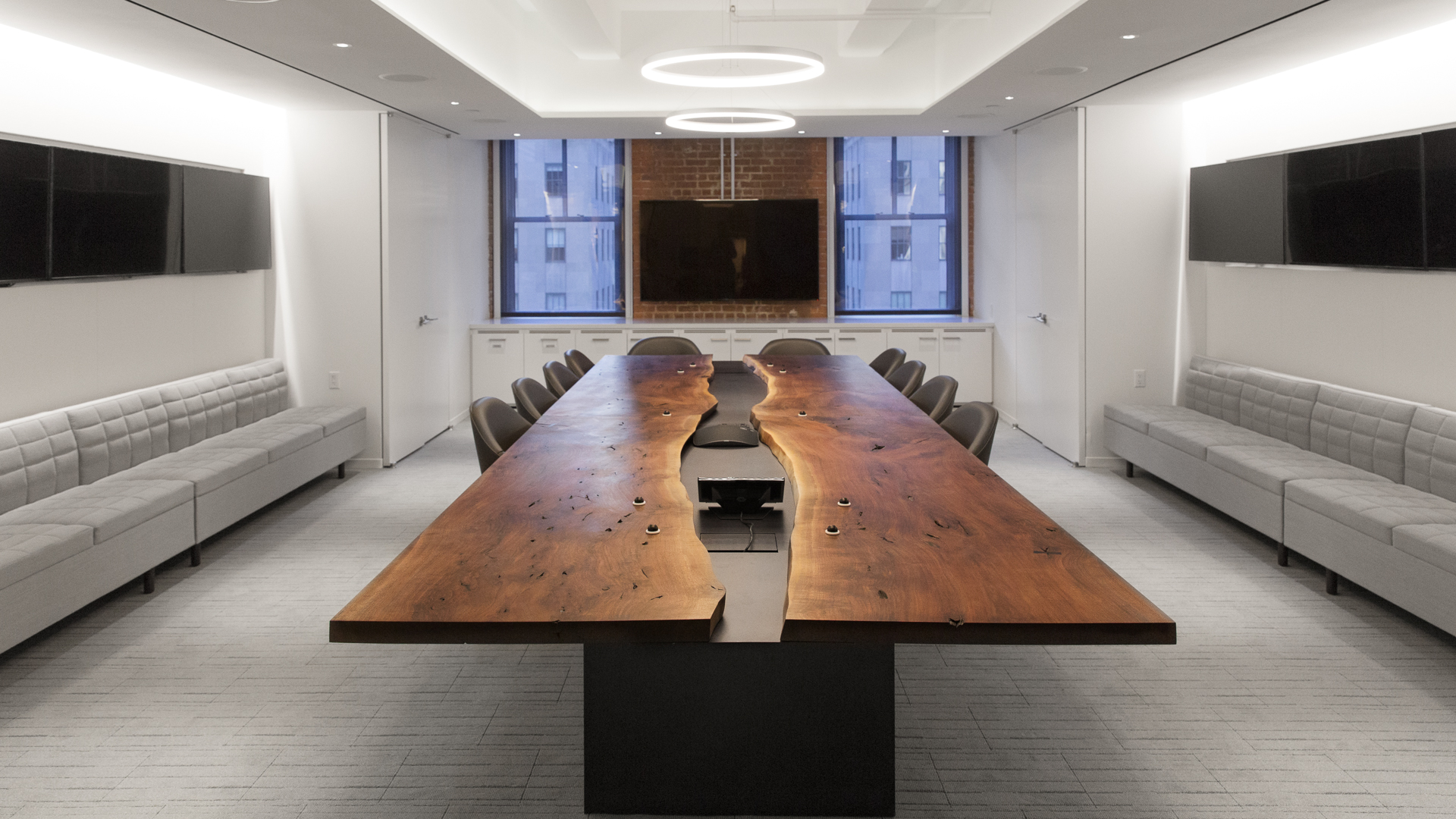 office tables designs. FURNITURE / CONFERENCE TABLES Office Tables Designs O