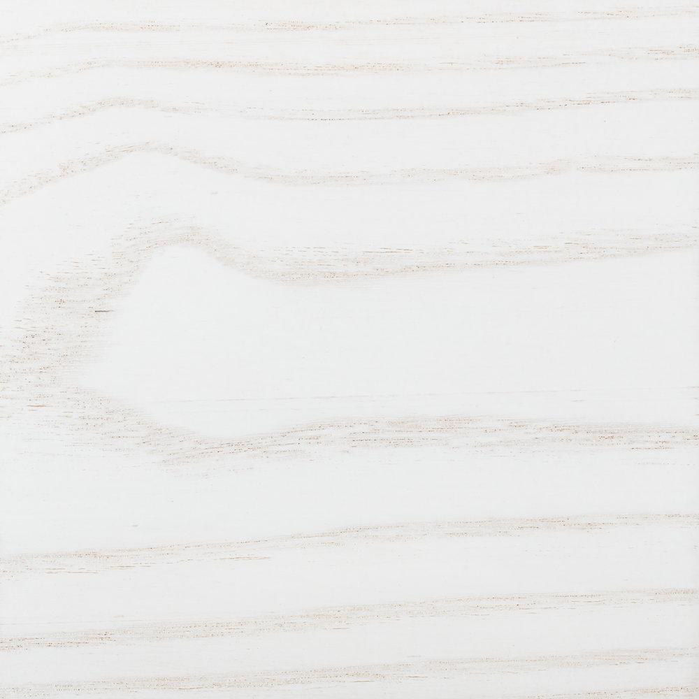 WHITEWASHED ASH