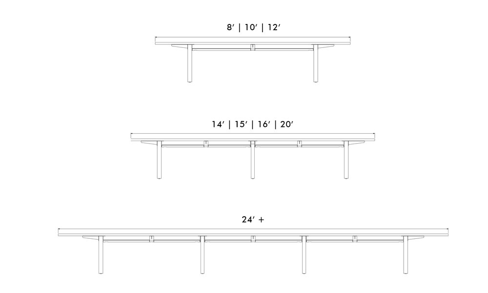 Uhuru Conf Table Lengths.jpg