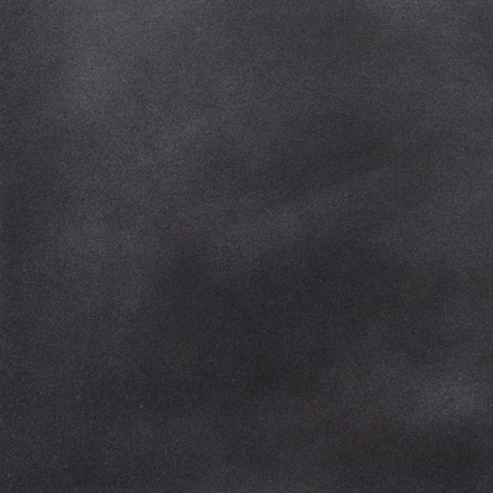 UHURU BLACK