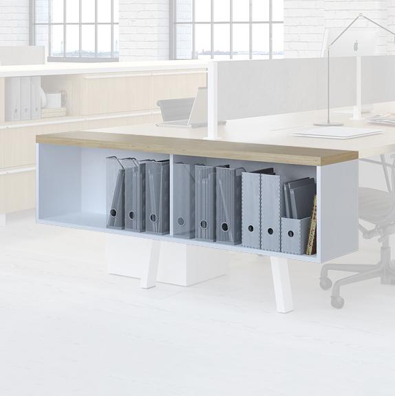 Uhuru Minim Extension Cabinet.jpg