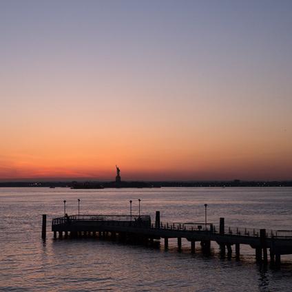 Red Hook 1.jpg