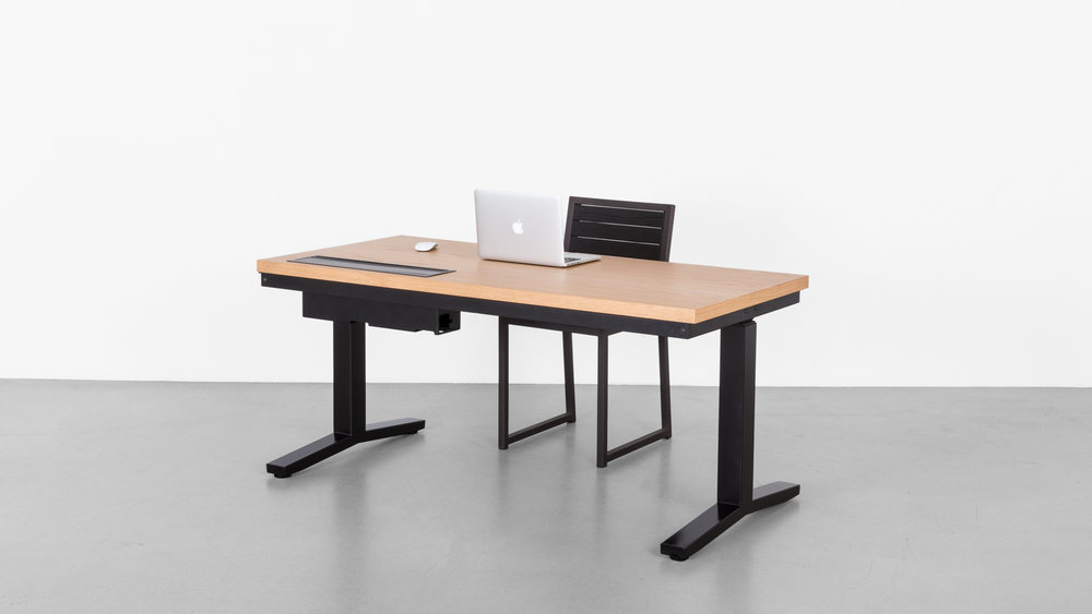 Minim_Rise_Desk_Oak_01.jpg