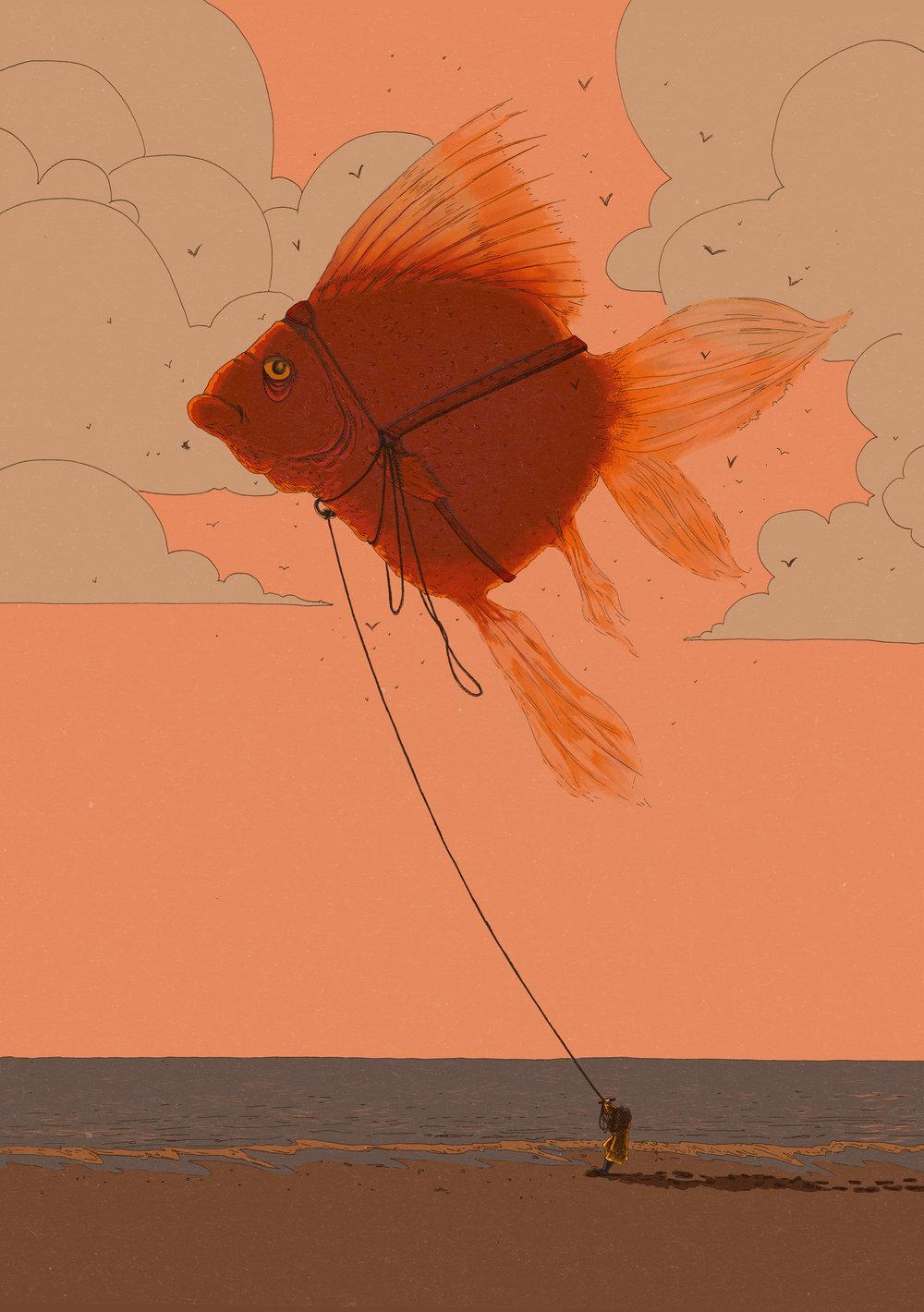 goldfish_1.1.jpg