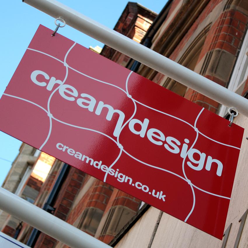 sponsor-cream-design.jpg