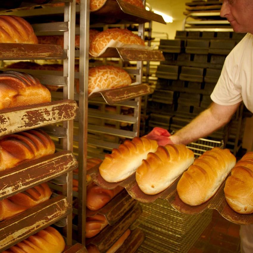 supporter-warings-bakery.jpg