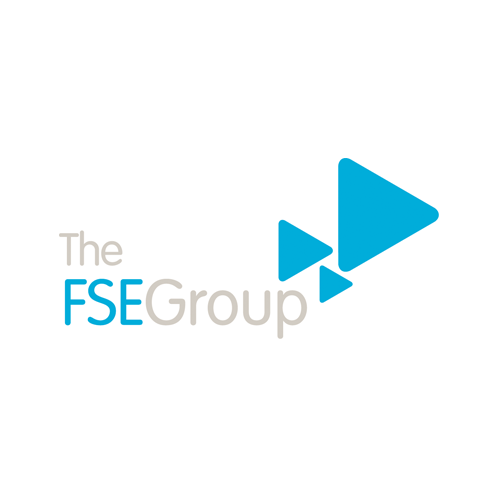 member-fse-group.png