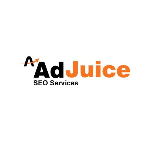member-ad-juice.png