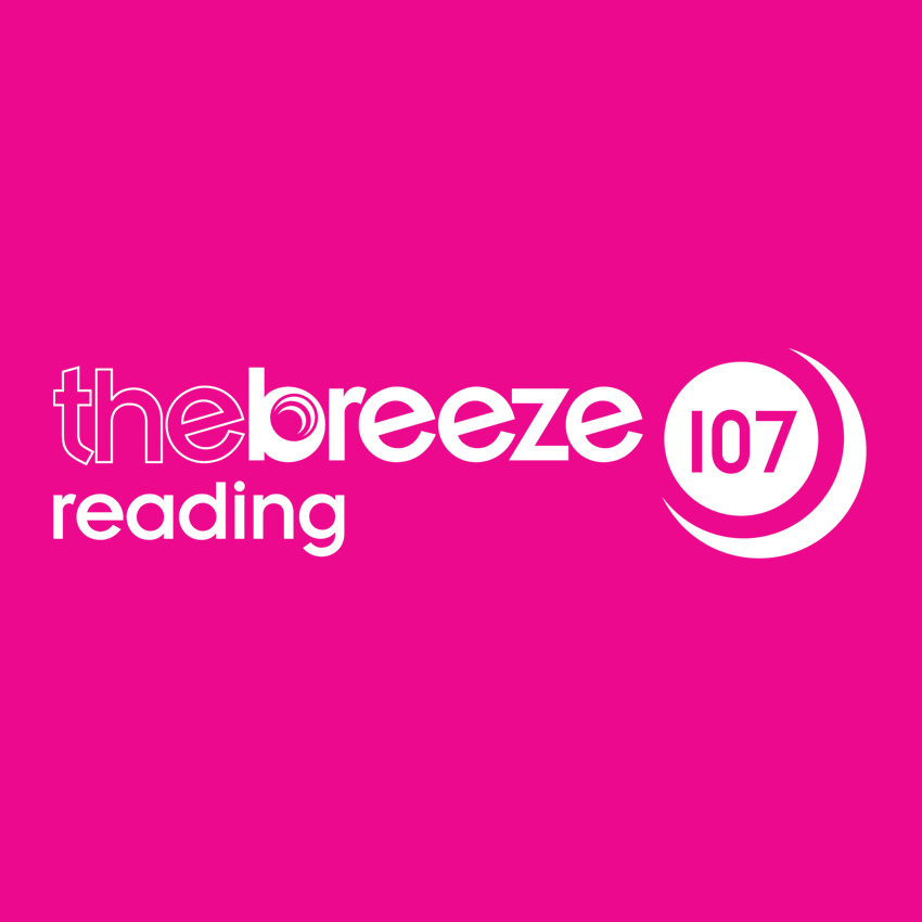 sponsor-thebreeze-reading.jpg
